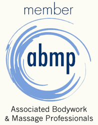 Associated Bodywork & Massage Professionals Member Logo