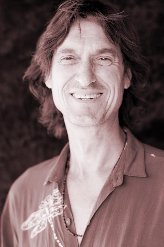 Roger Beril NMT